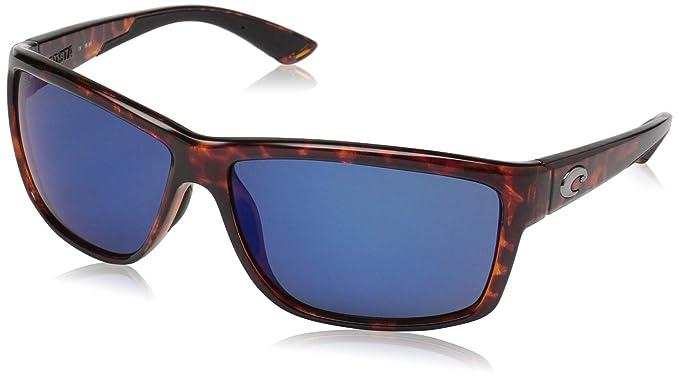 ef1b12deb3 Amazon.com  Costa Del Mar Mag Bay Sunglasses