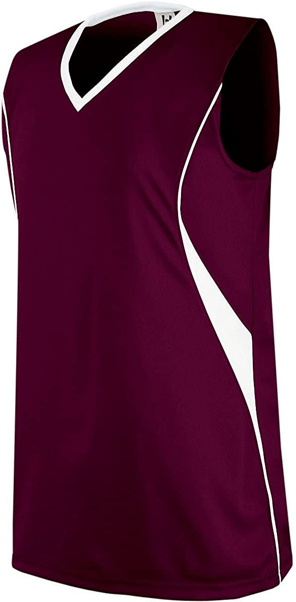 High Five Sportswear Girls 312033