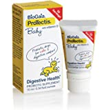 Biogaia Protectis Baby Drops with Vitamin D3, 10mL