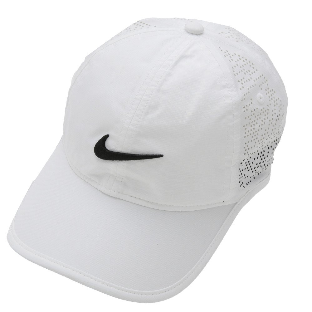 NIKE Women's Perforated Hat