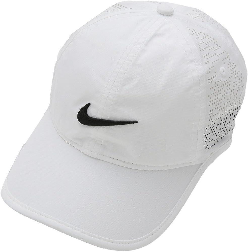 [ナイキゴルフ] ゴルフ 帽子 742707 レディース