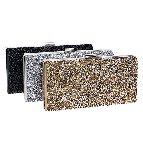 Evening Clutch Party Clutch Blue And For Women Evening Bags Beaded Wedding Party Purse qtaWt1XwS