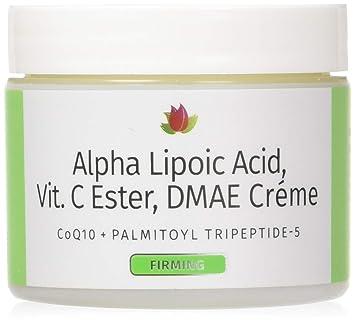 alfa liponsyre gigt