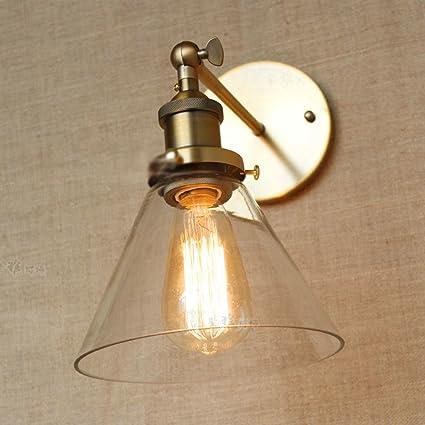 William 337 %Iluminación de Noche Lámpara de Pared ...