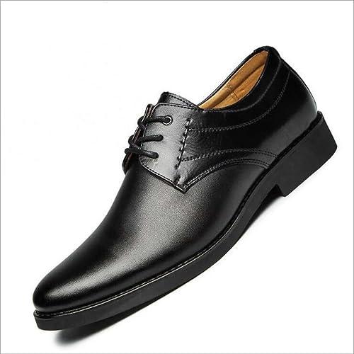Amazon.com: Oxford Zapatos de vestir para hombre, zapatos de ...