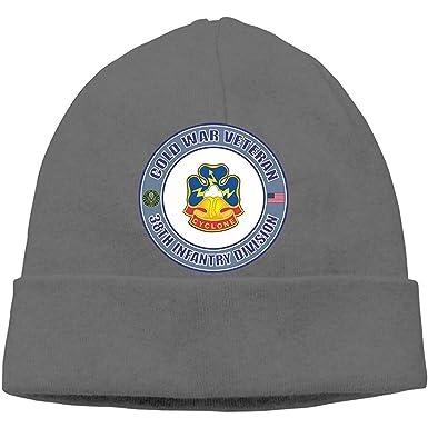 LinUpdate-Store Cap Guerra Fría 3T8a Unidad de Infantería Cresta ...