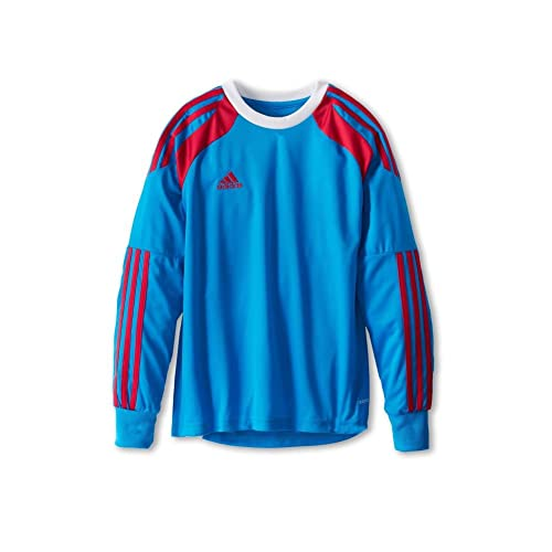 3e77fb88259 Amazon.com  Adidas Youth Onore Goalkeeper Jersey  Sports   Outdoors