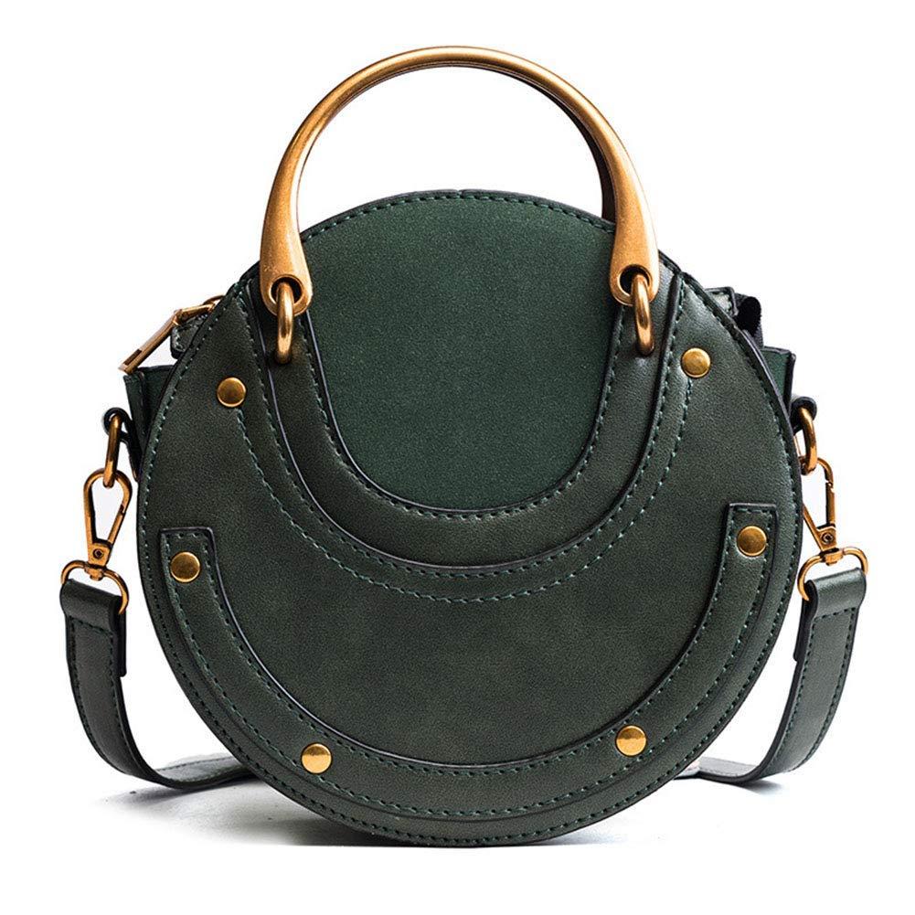 ZGYQGOO Luxury Fashion Accessories Handbags, Designer Fashion Shoulder Bag Handbags Fashion Personality Handbags Beautiful Women Bag Shoulder Bag by ZGYQGOO