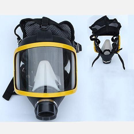 Carparts-Online 25901 H4 Scheinwerfer schwarz rechts TYC