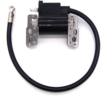Amhousejoy Ignition Coil for Briggs /& Stratton 492416 493237 695711 796964 802574 Engines
