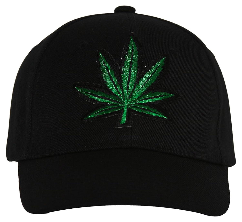 Marijuana leaf hat cap black at amazon womens clothing store sun marijuana leaf hat cap black at amazon womens clothing store sun hats biocorpaavc Images