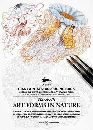 nature artist - 4