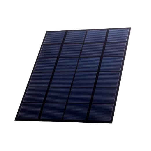 Amazon.com: Sunwalk Pet + EVA laminado procesamiento célula ...