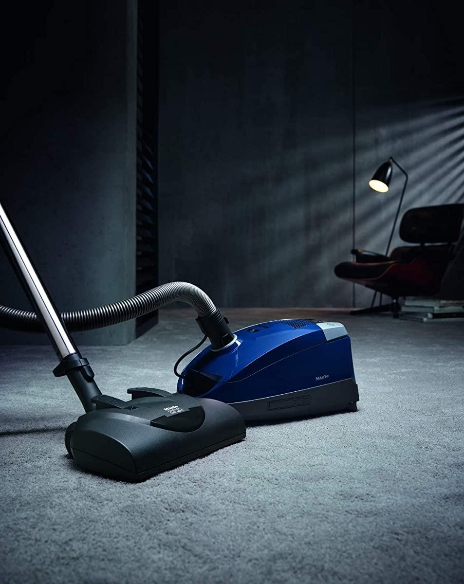 Best Vacuum Cleaner for Home of 2021