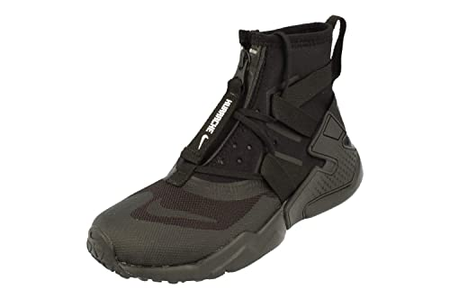 Nike Huarache Gripp GS Trainers AQ2802