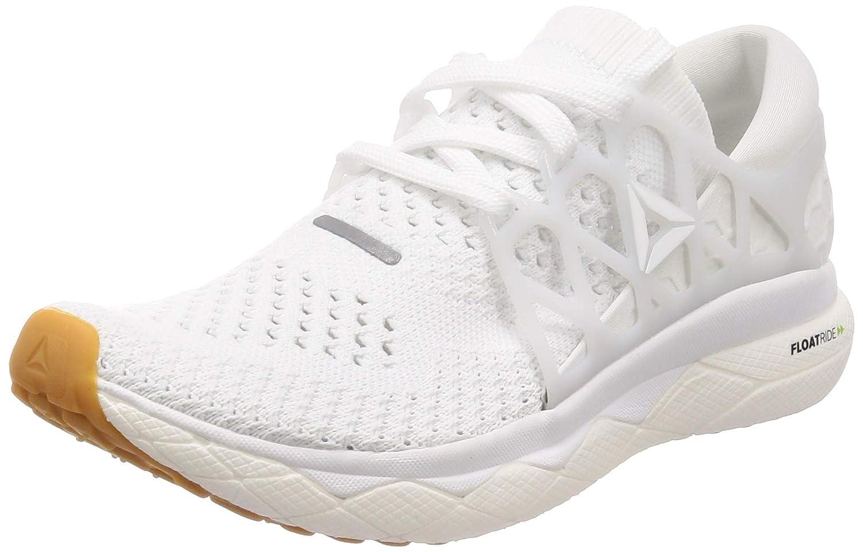 Reebok Floatride Run Ultk, Zapatillas de Trail Running para Mujer
