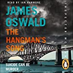 The Hangman's Song: Inspector McLean, Book 3 | James Oswald