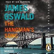 The Hangman's Song: Inspector McLean, Book 3 | James Oswald