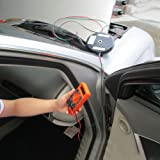 Shentesel Car Repair Test Lead Line Multimeter