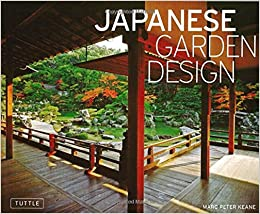Japanese Garden Designs 21 japanese style garden design ideas Japanese Garden Design