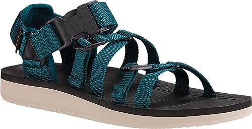 e9faa1ffaba Teva Alp Premier Walking Sandal  Amazon.com.au  Fashion