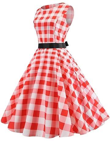 d6a2796b94e Women Summer Dress