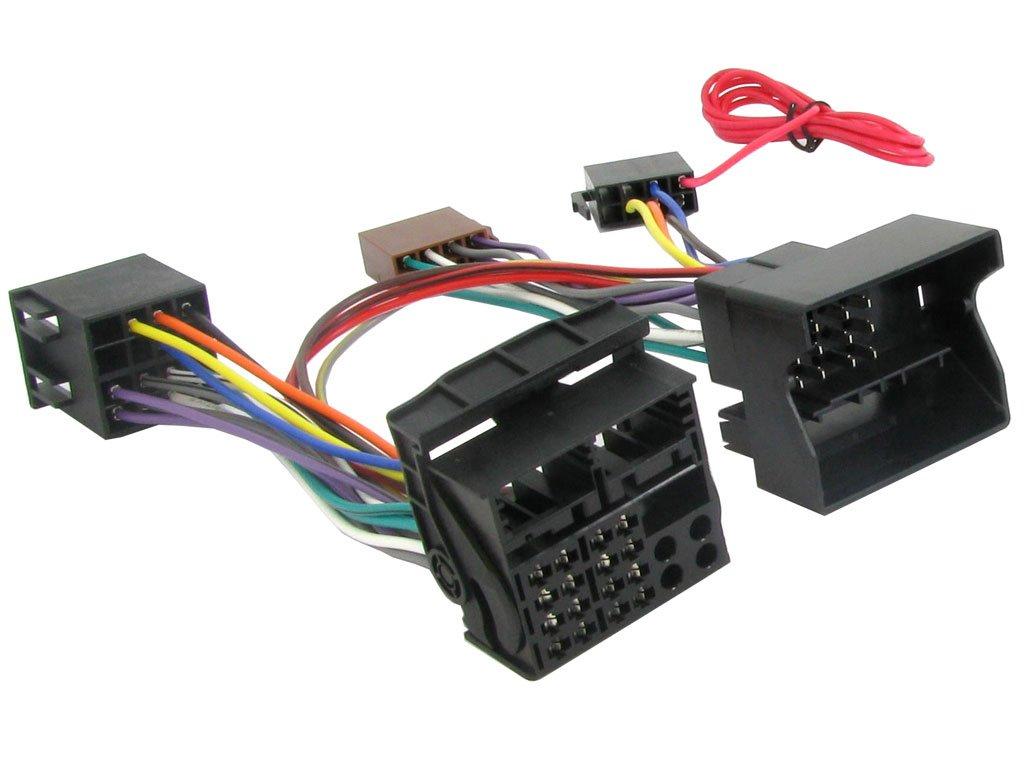 61Sh9pvzKwL._SL1024_ connects2 ct10bm03 t harness bmw 1 e81 3 e90 5 e60 6 e63 7  at suagrazia.org