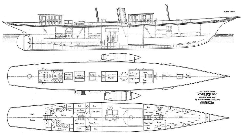 steam yacht diagram wiring diagram Diagram of a Sailing Yacht steam yacht diagram simple wiring diagram site basic boat wiring diagram amazon com steam yacht cabin