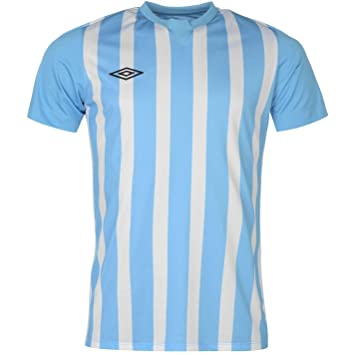 Activewear Tops Uhlsport Sport Football Soccer Training Mens Long Sleeve Jersey Shirt Top Crew N Cheapest Price From Our Site Clothing, Shoes & Accessories