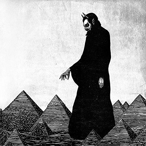 Afghan Whigs-In Spades-CD-FLAC-2017-NBFLAC Download