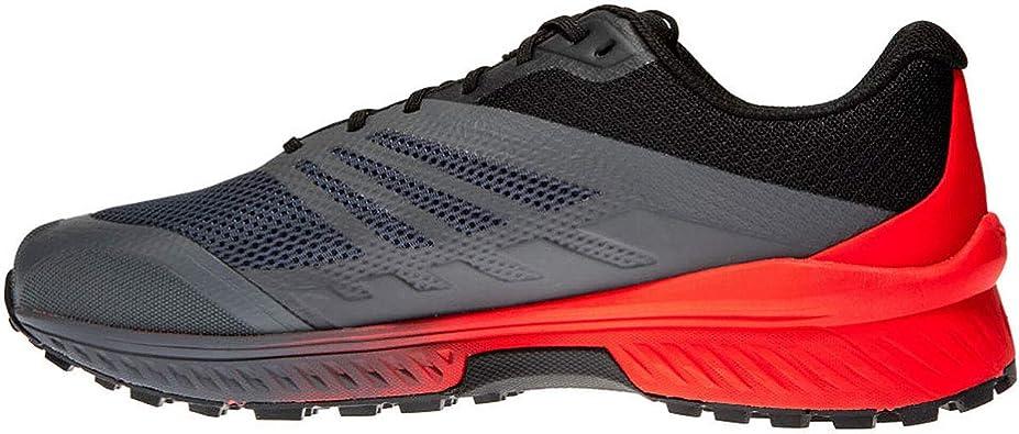 Inov8 Trail Roc G 280 Zapatilla De Correr para Tierra - SS20: Amazon.es: Zapatos y complementos