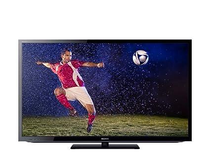 SONY KDL-55HX75G BRAVIA HDTV DRIVERS UPDATE