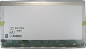 DELL INSPIRON 1764 Laptop Screen 17.3
