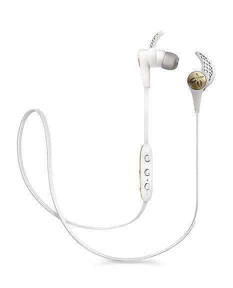6790af8c893 Jaybird X3 in-Ear Wireless Bluetooth Sports Headphones - Sweat-Proof -  Universal Fit