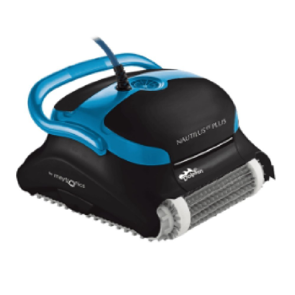 Best Robotic Pool Cleaners Best Pool Cleaners Ultimate