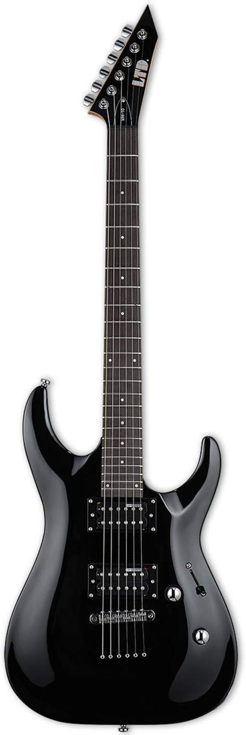 ESP LTD MH-10 - Guitarra eléctrica