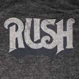 Rush Slim Original T-shirt