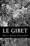 Le Gibet, Henri-Émile Chevalier, 1480160741