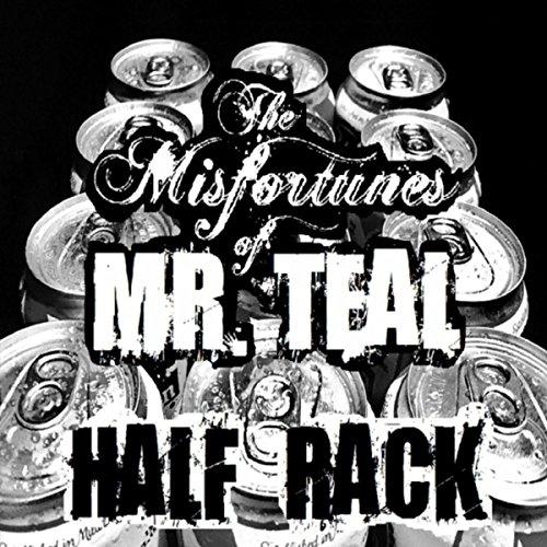 Half Rack [Explicit]