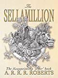 The Sellamillion: The Disappointing 'Other' Book (Gollancz)