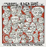 Many Faces of Oliver Hart, The