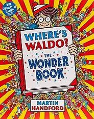 Where's Waldo? The Wonder