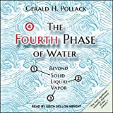 The Fourth Phase of Water: Beyond