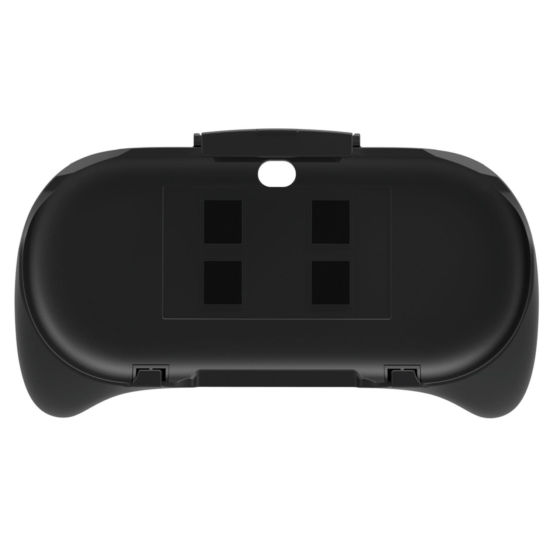 HORI PS Vita 2000 L2/R2 L3/R3 Remote Play Assist Attachment by Hori (Image #3)