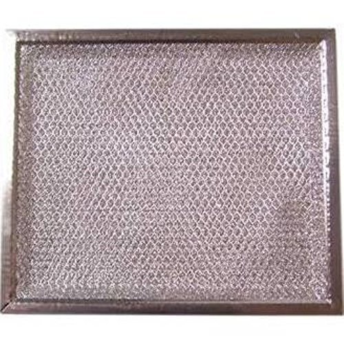 GE Grease Filter (1) WB2X8391