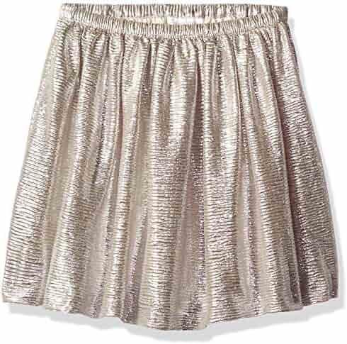 81145aae14 Shopping L - Big Girls (7-16) - Skirts & Skorts - Clothing - Girls ...