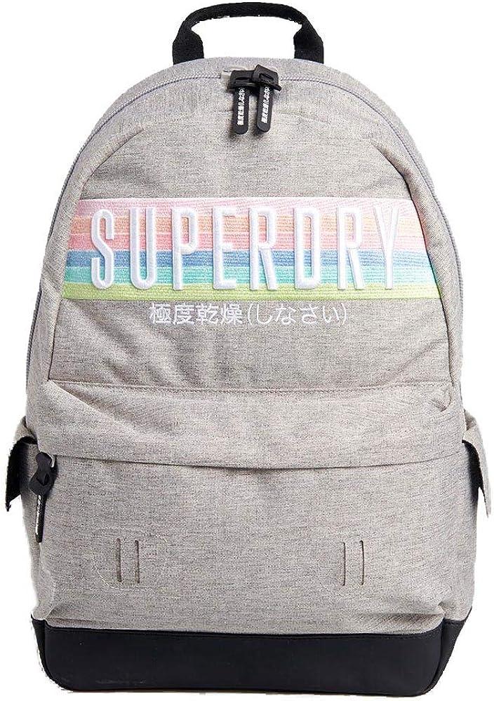 Port/és dos Superdry Rainbow Montana