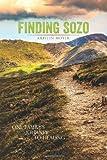 Finding Sozo, Kristin Moyer, 1492769150
