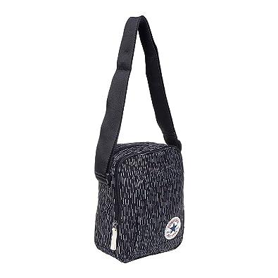 4526dc2197a4 Converse Crossbody Bag Black Reflective Multi 10002534 970  Amazon.co.uk   Shoes   Bags