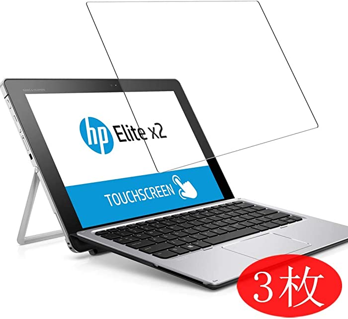 The Best Charge Cable Hp Envy Touchsmart15 Notebook Pc